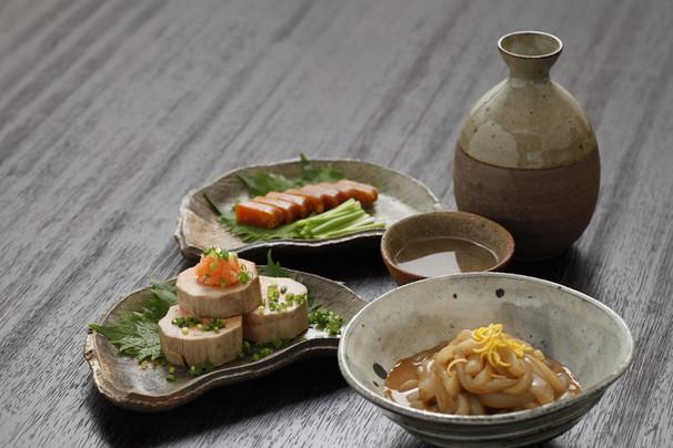 Japanese Restaurant (Daly City, CA)