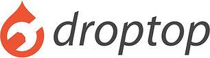 droptop_logo.jpg