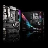 ASUS STRIX B250F GAMING Motherboard