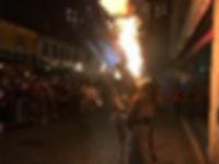 IMG-20181125-WA0002_edited.jpg