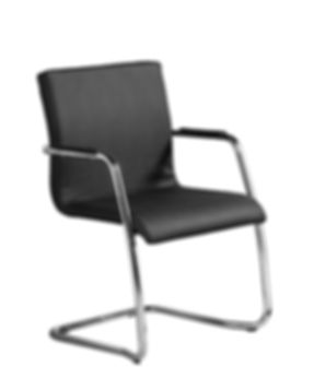 Beta Visitor Office Chair