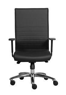 prestige office chair