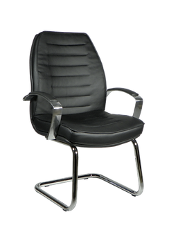 Hermes Visitor Office Chair