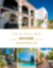 Can Sa Roca Ibiza Brochure NEWcover.jpg