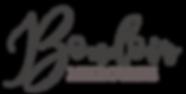 Boudoir Melbourne Logo.png