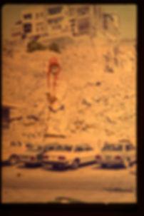 Ahmed Mater Ashab Al-Lal / Fault MiragAshab Al-Lal / Fault Mirage Saudi art contemporary art saudi artist