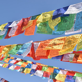Trekking In The Annapurna, A Nepal Adventure