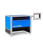 ULTRA R5000 Image (door closed).png