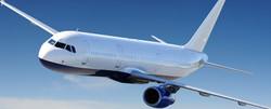 航空・宇宙産業