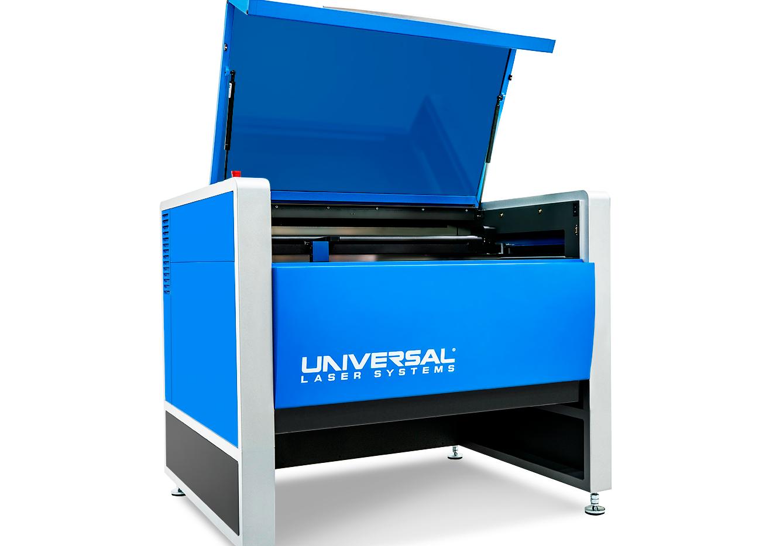 ULTRA R5000 Image (door open).png