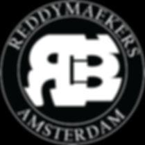 logo-round.jpg