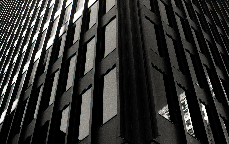 Black and White ROLL 1017.jpg