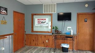 waiting area tv.jpg