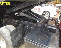 Dump trailer after pic.PNG