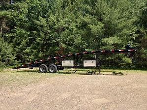 Mobile trailer pic.jpg