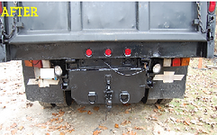 Dump truck back after pic.PNG