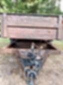 trailer before pic.jpg