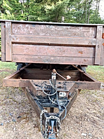 trailer before pic.jpg