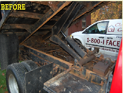 Dump trailer before pic.PNG