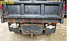 dump truck back pic.PNG