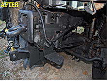 after shot of truck hitch - Copy.png