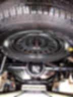 underbody truck pic.jpg