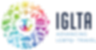 IGLTA_Logo_HRZ_4Color_Tagline_FNL_edited