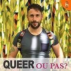 gay-voyageur.jpg