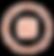 Screen Shot 2019-10-26 at 6.45.30 PM.png