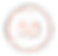 Screen Shot 2019-10-26 at 6.44_edited.pn