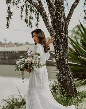 Home - F - Garden Weddings at Parque.jpg
