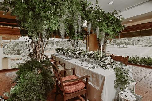 Venues - La Esquina Restaurant.jpg