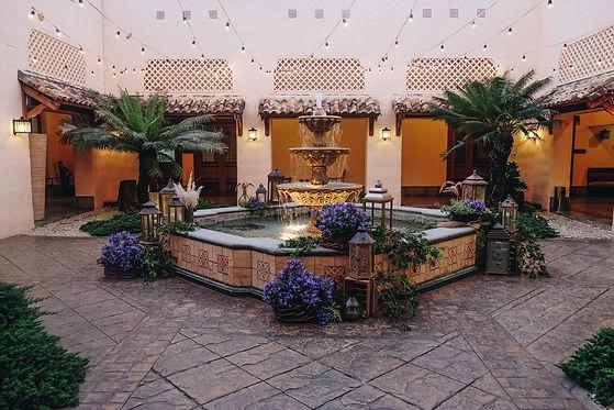 Venues - Fountain Area.jpg