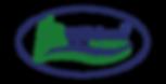 Midchem transparent logo (002).png