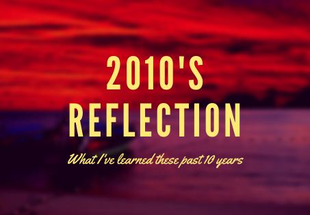 Bringing clarity into 2020