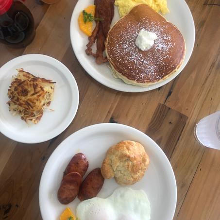 Moke's Bread and Breakfast - Oahu