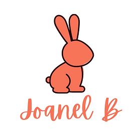 Joanel B (1).png