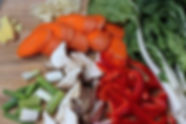 stirfry ingredients 2.jpg