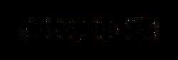 Logo_aligné_noir.png