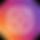 1632517 - circle instagram photos round