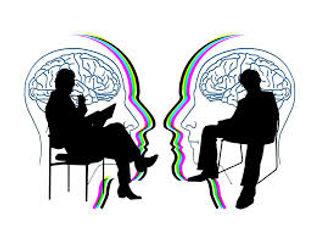 Supervision psy en ligne - Psychologue - Psychanalyste - visio-conférence