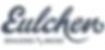 Eulchen Brauerei Logo