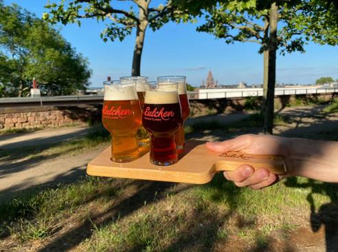 Eulchen Biere