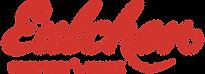 Eulchen_Logo.png