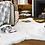 Thumbnail: Winter-Home Vloerkleed IJsbeer 'Nanook'