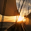 Thumbnail: Sunset Freedom