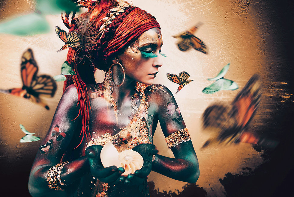 AE Woman-with-butterflies.jpg