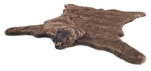 Winter-Home Vloerkleed 'Grizzly'
