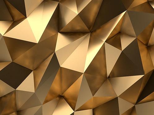 Gold Corner