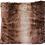 Thumbnail: Hoge kwaliteit Plaid - 200 x 140 - Winterhome - 'Fox'
